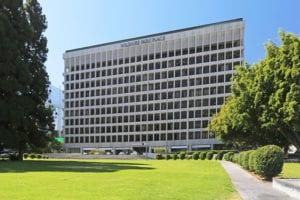 Kwon Orthodontics, Los Angeles office